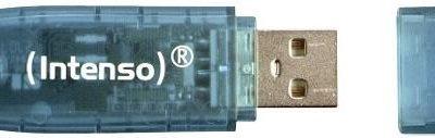 ΜΝΗΜΕΣ USB